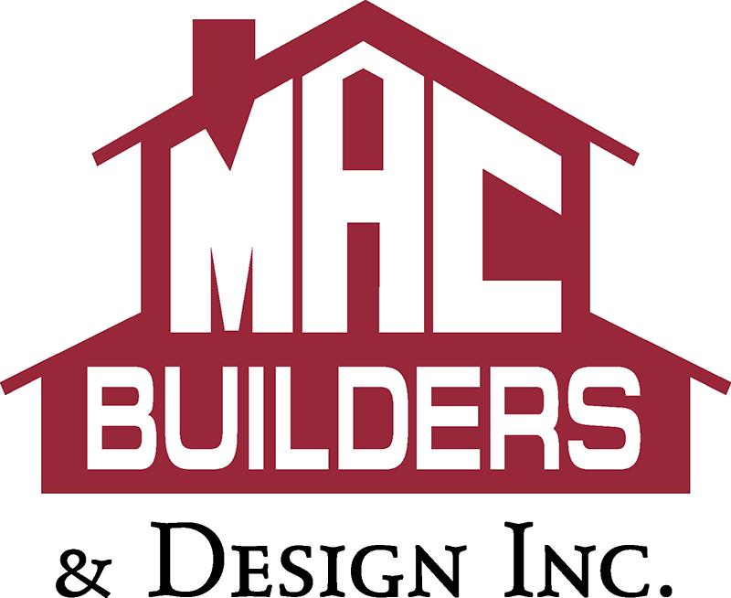 MAC Builders